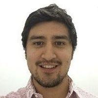 Fernando Lopez | Head of Revenue Management & Ancillaries | Viva Air Group » speaking at Aviation Festival USA