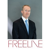 Gerard Short, Senior Vice President, Clinical and Regulatory, Freeline Therapeutics