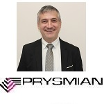 Carlos Lopez | Telecom Business Unit Director | Prysmian Group » speaking at Connected Britain