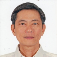 Phuc Nguyen Huu | Lecturer | Ho Chi Minh University of Technology » speaking at Energy Storage Vietnam