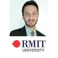 Filippo Giustozzi | Senior Lecturer, Civil and Infrastructure Engineering | RMIT » speaking at Roads & Traffic Expo