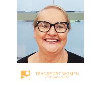 Jacquelene Brotherton | Chair | Transport Women Australia Ltd » speaking at Roads & Traffic Expo