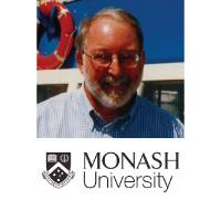 Maxwell Cameron | Professor (Research) | Monash University Accident Research Centre » speaking at Roads & Traffic Expo