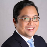 Atty Juan Lorenzo Tañada | External Communication and Sustainability Area Manager | Coca-Cola Beverages Philippines, Inc » speaking at Future Energy Philippines
