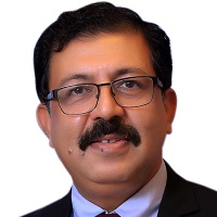 Mr Sanjay Banga | Chief Executive Officer | Tata Power-DDL » speaking at Future Energy Philippines