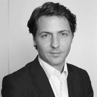 Julien Mialaret | Operating Partner | Idinvest Partners » speaking at Future Energy Show