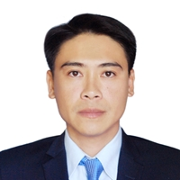 Tuan Nguyen | Head of Operations | EVNGENCO 1 HPC DONG NAI » speaking at Power Vietnam