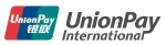UnionPay International at Seamless Middle East 2019