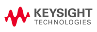 Keysight Technologies at The Future Energy Show Philippines 2019
