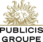 Publicis Groupe, sponsor of Seamless Middle East 2019