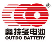 Zhangzhou Huawei Power Supply Technology Co., Ltd. at The Future Energy Show Philippines 2019