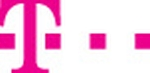 Deutsche Telekom at Telecoms World Middle East 2019