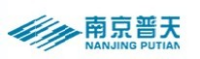 Nanjing Putian Datang Information Electronics Co.,Ltd. at The Future Energy Show Philippines 2019