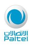 Palestine Telecommunications Company (PALTEL) at Telecoms World Middle East 2019