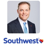 Ryan Green | Senior Vice President And Chief Marketing Officer | Southwest Airlines » speaking at Aviation Festival