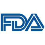 Philip Krause | Deputy Director | U.S. Food and Drug Administration » speaking at Vaccine Congress USA