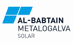 Al Babtain Power and Telecommunication Co at The Solar Show MENA 2020