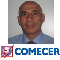 Marco Fadda | ATMP & REGENERATIVE MEDICINE SOLUTIONS SPECIALIST | COMECER GROUP » speaking at Advanced Therapies