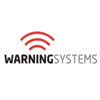Warning Systems at Emergency Medical Services Show 2019