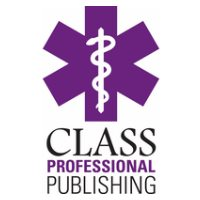 Class Professional Publishing at Emergency Medical Services Show 2019