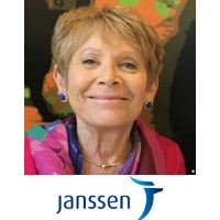 Diana Sims-Silbermann | Senior Trial Manager Early Development and Clinical Pharmacology | Janssen » speaking at Festival of Biologics