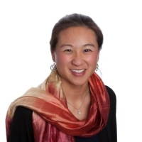 Cindi Choi | Managing Director | Total Energy Ventures » speaking at MOVE