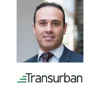 Hossein Parsa | Principal Domain Lead, Its Strategy And Innovation | Transurban » speaking at Roads & Traffic Expo