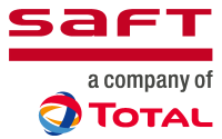 Saft Batteries at The Future Energy Show Philippines 2019