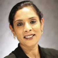 Manisha Gazula | Principal | Marsden Road Public School » speaking at EduTECH Australia
