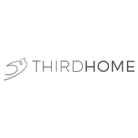 Third Home, exhibiting at HOST 2019