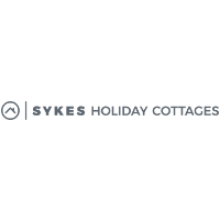 Sykes Cottages at HOST 2019