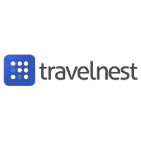 TravelNest at HOST 2019