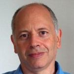Dr Renato Dellamano