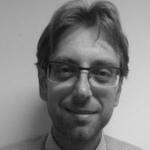 Diego Ardigo | R&D Rare Diseases Unit Head | Chiesi Farmaceutici SpA » speaking at PPMA 2020