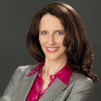 Shannon Mcnulty | Principal | Law Offices of Shannon P. McNulty » speaking at Accounting Show NY
