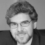 Prof Maurizio Scarpa
