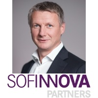 Graziano Seghezzi | Managing Partner | Sofinnova Partners » speaking at Festival of Biologics