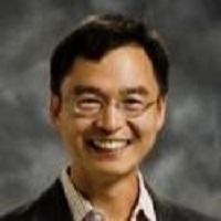 Jinhong Zhang | CPA | Jinhong Zhang Cpa » speaking at Accounting Show LA