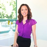 Nannina Angioni | Founding Partner | Kaedian » speaking at Accounting Show LA