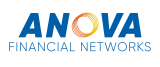 Anova Financial Networks at The Trading Show New York 2019