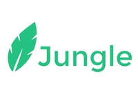 Jungle Finance Technology at Seamless Asia 2019