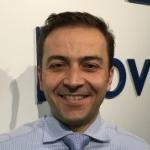 Dr Emanuele Ostuni