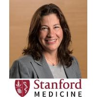 Brenda Hann | Director, Clinical Trials Operations | Stanford University School of Medicine » speaking at Festival of Biologics