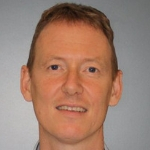 Sune Lindgaard | Chief Of Business Intelligence | Amgros, Denmark » speaking at PPMA 2020