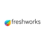 Freshworks at Seamless Middle East 2019