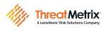 Threatmetrix at Seamless Middle East 2019