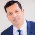 Dr Amit Rakhit