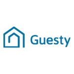 Guesty, sponsor of HOST 2019