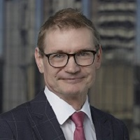 Lindsay Boulton | Assistant Governor Business Services | Reserve Bank of Australia » speaking at Tech in Gov