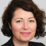 Sophie Schmitz